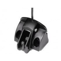 Série ST60/ST70 : Capteur vitesse/température tableau arrière (câble 13,8m)