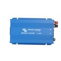 Convertisseur Phoenix 12V/180W - Sortie IEC - 230V