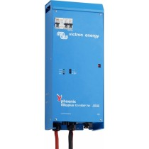 Chargeur-Convertisseur EasyPlus C 12V/1600W/70-16 - 230V