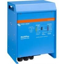Chargeur-Convertisseur MultiPlus 12V/3000W/120-16 - 230V VE.