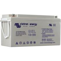 .Batterie Gel Deep Cycle 12V/150Ah