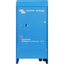 Chargeur-Convertisseur MultiPlus C VICTRON 12V/1600W/70-16 - 230V