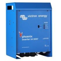 Convertisseur Phoenix VICTRON 12V/3000W - 230V VE.Bus