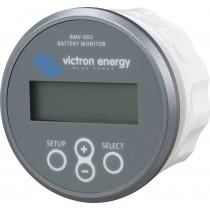 Contrôleur de batterie BMV-602S VICTRON