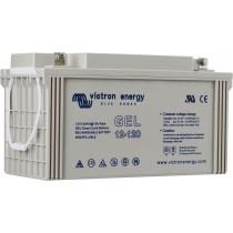 Batterie Gel Deep Cycle 12V/100Ah-110Ah VICTRON