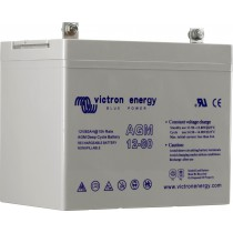 Batterie AGM Deep Cycle 12V/60Ah-66Ah VICTRON
