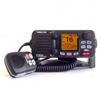 VHF RT550 AIS NAVICOM
