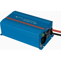 Convertisseur Phoenix VICTRON 12V/800W - Sortie Schuko - 230V