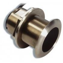 Sonde traversante inclinée 20 degrés bronze B60