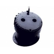 Sonde intérieure plastique réglable P79