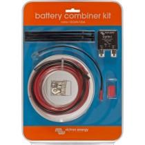Kit Coupleur automatique de batterie Cyrix-i 12/24V-120Amp VICTRON