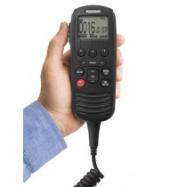 Émetteur-récepteur VHF avec ASN Ray260E