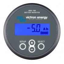 Contrôleur de batterie BMV-700VICTRON