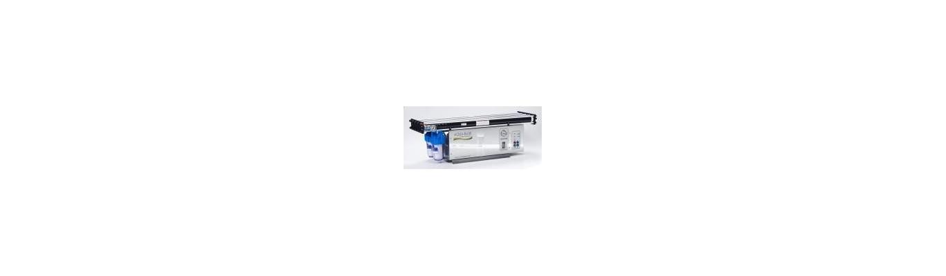 Dessalinisateur Aqua-Base 230V ou 115V