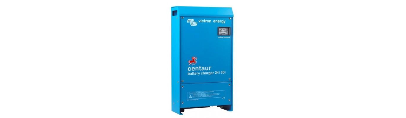 Chargeur Centaur