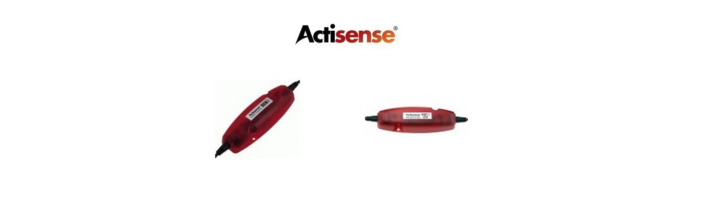 Interface Actisense