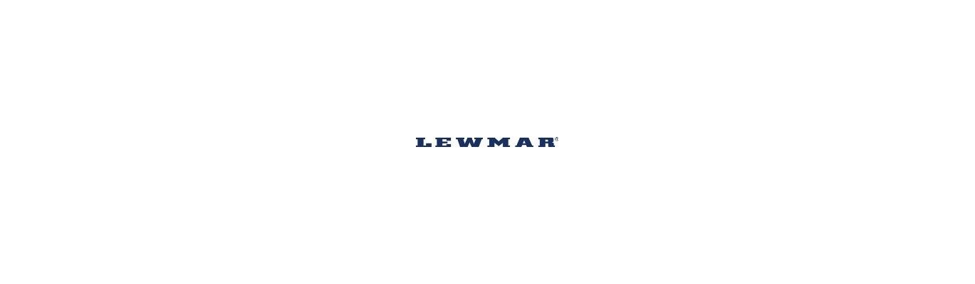 Accessoires de panneaux de pont LEWMAR