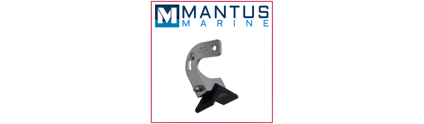 Accessoires - Accessories Mantus Anchors