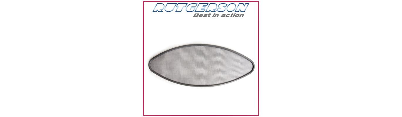 Accessoires pour hublot elliptique RUTGERSON