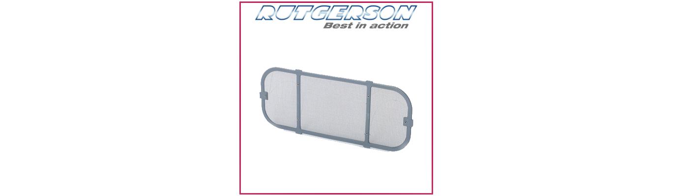 Accessoires pour hublot rectangulaire RUTGERSON