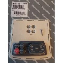Touches / boutons de remplacement pour ST70 pilote auto RAYMARINE