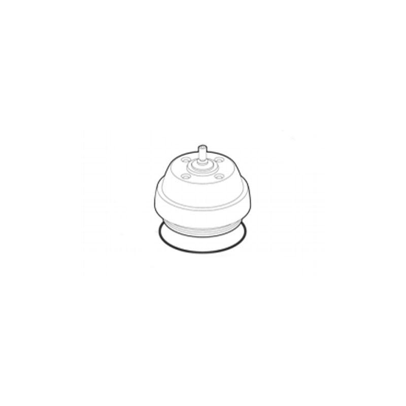 TOP POD BEARING + MAGNET ASSY A28168 Raymarine