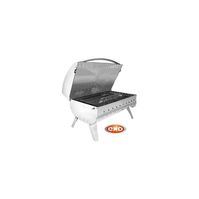 Barbecue Cook'N Boat ENO - Sur cartouche gaz Campingaz