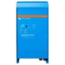 Chargeur-Convertisseur MultiPlus C VICTRON 12V/2000W/80-30 - 230V