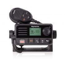 VHF Ray53 avec GPS Raymarine