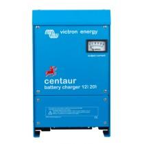 Chargeur automatique Centaur Victron 12V/30amp 3 sorties - PROMO -