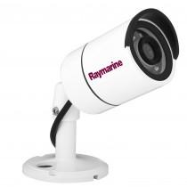 Caméra Marine CAM210 IP