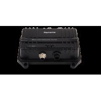Transpondeur AIS700 Raymarine