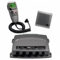 VHF 300I AIS Garmin