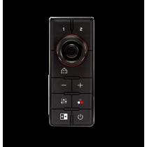 Remote controle camera...
