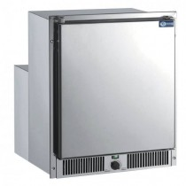 Machine à Glace 12V Vitrifrigo