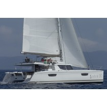 Main Sail New Grand Voile...