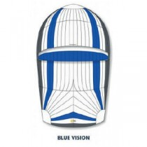 Parasailor Blue Vision