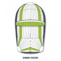 Parasailor Green Vision