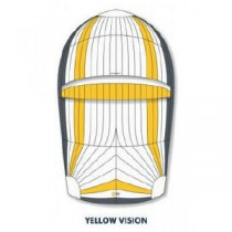 Parasailor Yellow Vision