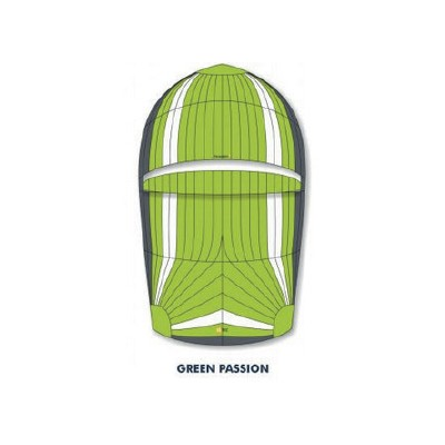 Parasailor New Generation - Green Passion