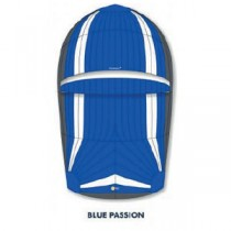 Parasailor Blue Passion
