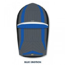 Parasailor Blue Emotion