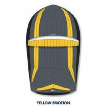 Parasailor Yellow Emotion