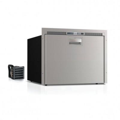 Réfrigérateur SeaDrawer inox DW70RFX VITRIFRIGO - 12/24V
