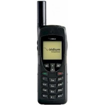 Téléphone Satellite Iridium...