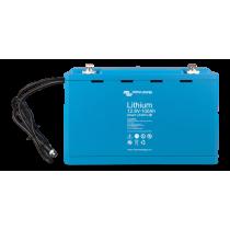 Batterie au lithium 12,8 V...