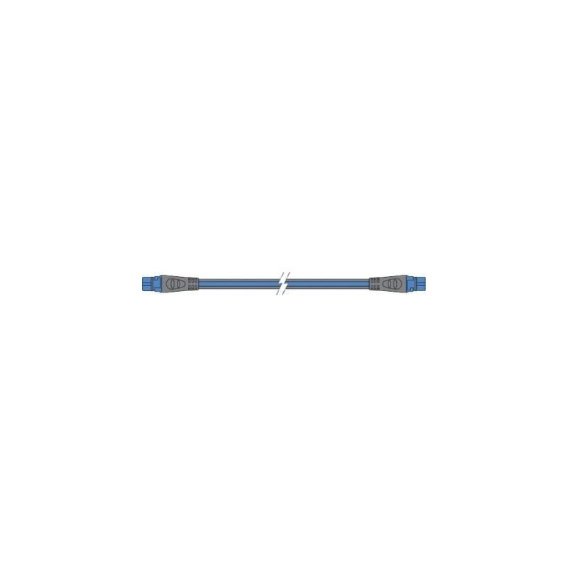 Série ST70 : Câble dorsale SeaTalk NG longueur 0,4mètre