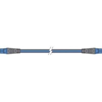 Câble dorsale SeaTalk NG longueur 1mètre Raymarine