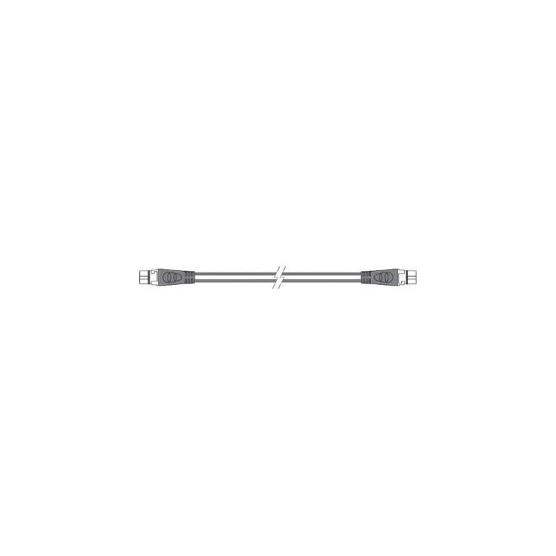Série ST70 : Branche SeaTalk NG longueur 0,4mètre