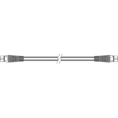 Branche SeaTalk NG longueur 0,4mètre Raymarine